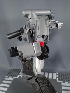 トランスフォーマー マスターピース MP-36 メガトロン ロボットモード (72)