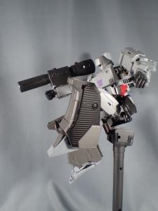 トランスフォーマー マスターピース MP-36 メガトロン 追加修正 (35)