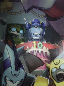 TF ANIMATED ANTHOLOGY (16)