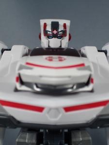 トミカ ハイパーレスキュー ドライブヘッド 03 ホワイトホープ (23)