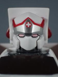 トミカ ハイパーレスキュー ドライブヘッド 03 ホワイトホープ (45)