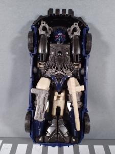 トランスフォーマー TLK-02 バリケード (26)