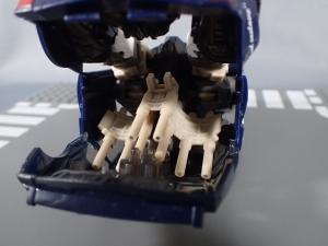 トランスフォーマー TLK-02 バリケード (27)