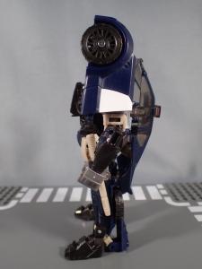 トランスフォーマー TLK-02 バリケード (32)