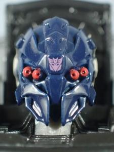 トランスフォーマー TLK-02 バリケード (33)