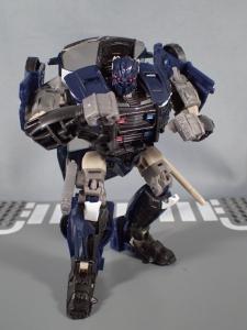 トランスフォーマー TLK-02 バリケード (45)