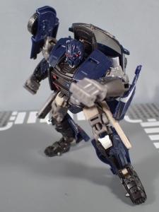 トランスフォーマー TLK-02 バリケード (47)
