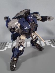 トランスフォーマー TLK-02 バリケード (48)