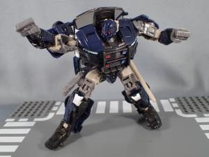 トランスフォーマー TLK-02 バリケード (49)