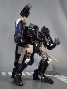 トランスフォーマー TLK-02 バリケード (50)