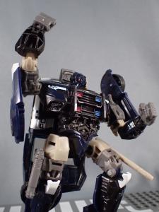 トランスフォーマー TLK-02 バリケード (51)