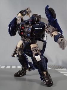 トランスフォーマー TLK-02 バリケード (56)