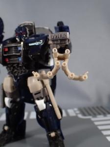 トランスフォーマー TLK-02 バリケード (61)