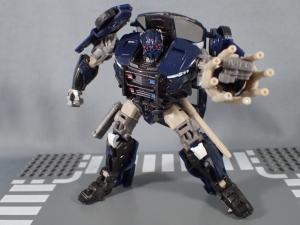 トランスフォーマー TLK-02 バリケード (64)