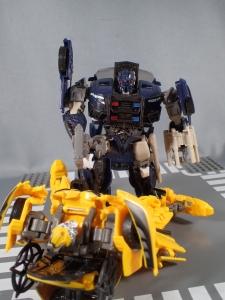 トランスフォーマー TLK-02 バリケード (72)