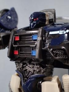 トランスフォーマー TLK-02 バリケード (75)