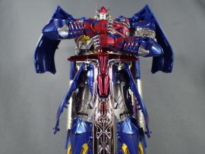 トランスフォーマー 最後の騎士王連続キャンペーン01 シルバーテメノスソード (1)