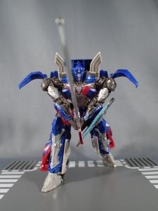 トランスフォーマー 最後の騎士王連続キャンペーン01 シルバーテメノスソード27