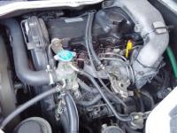 d1d3568b_car_16.jpg