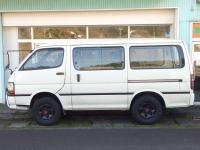 d1d3568b_car_1.jpg
