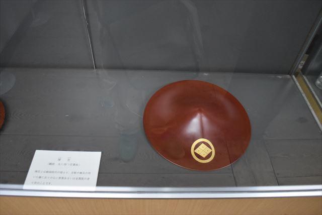 丸亀城 18