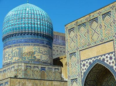 uzbekistan.jpg