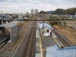 a-katsuyama07.jpg