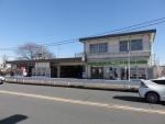 h-tokorozawa01.jpg