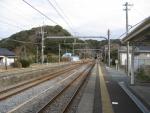 k-okitsu09.jpg
