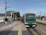 karasuyama04.jpg