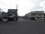 kashima04.jpg