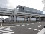 m-sakamoto02.jpg