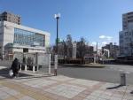 misato02.jpg