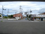sanukimachi04.jpg
