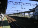 sunagawa05.jpg