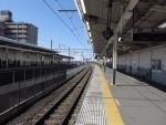 yoshikawa05.jpg