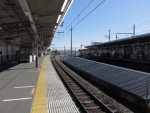 yoshikawa06.jpg