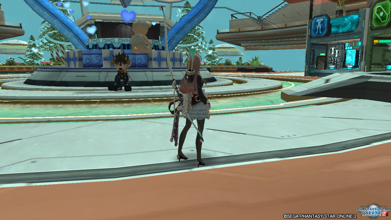 pso20170302_120604_000.png