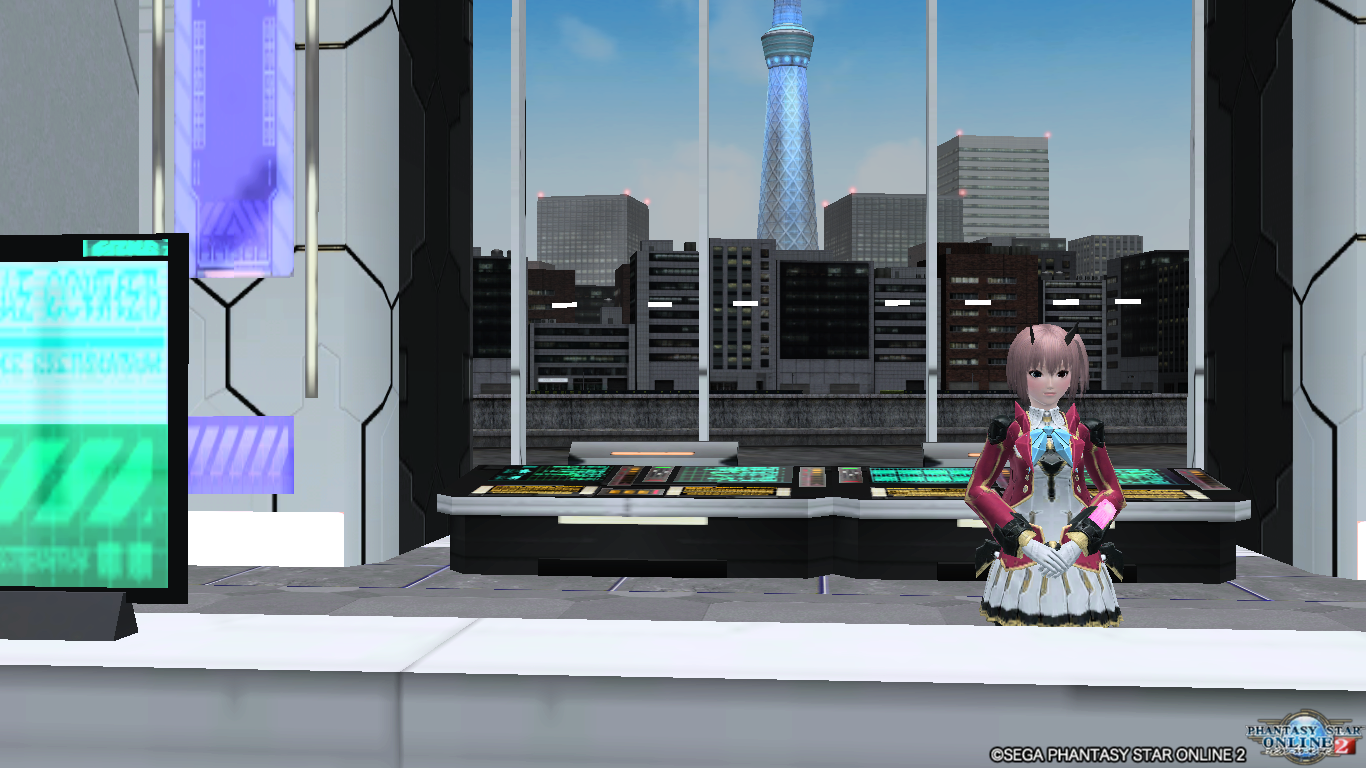 pso20170309_002317_003.png