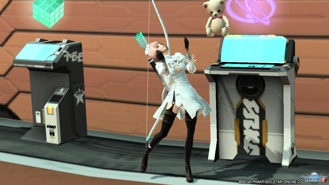 pso20170316_173407_008.png