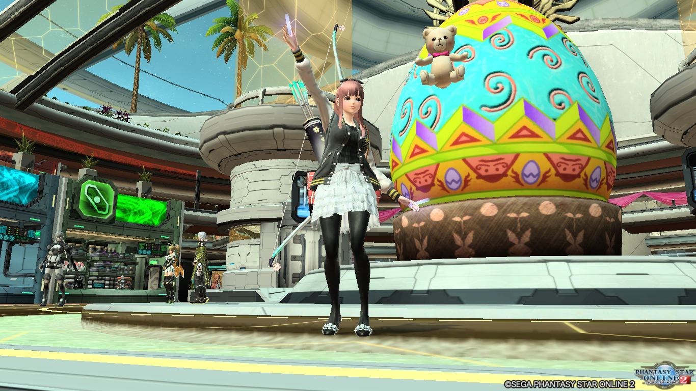 pso20170405_223633_002.png