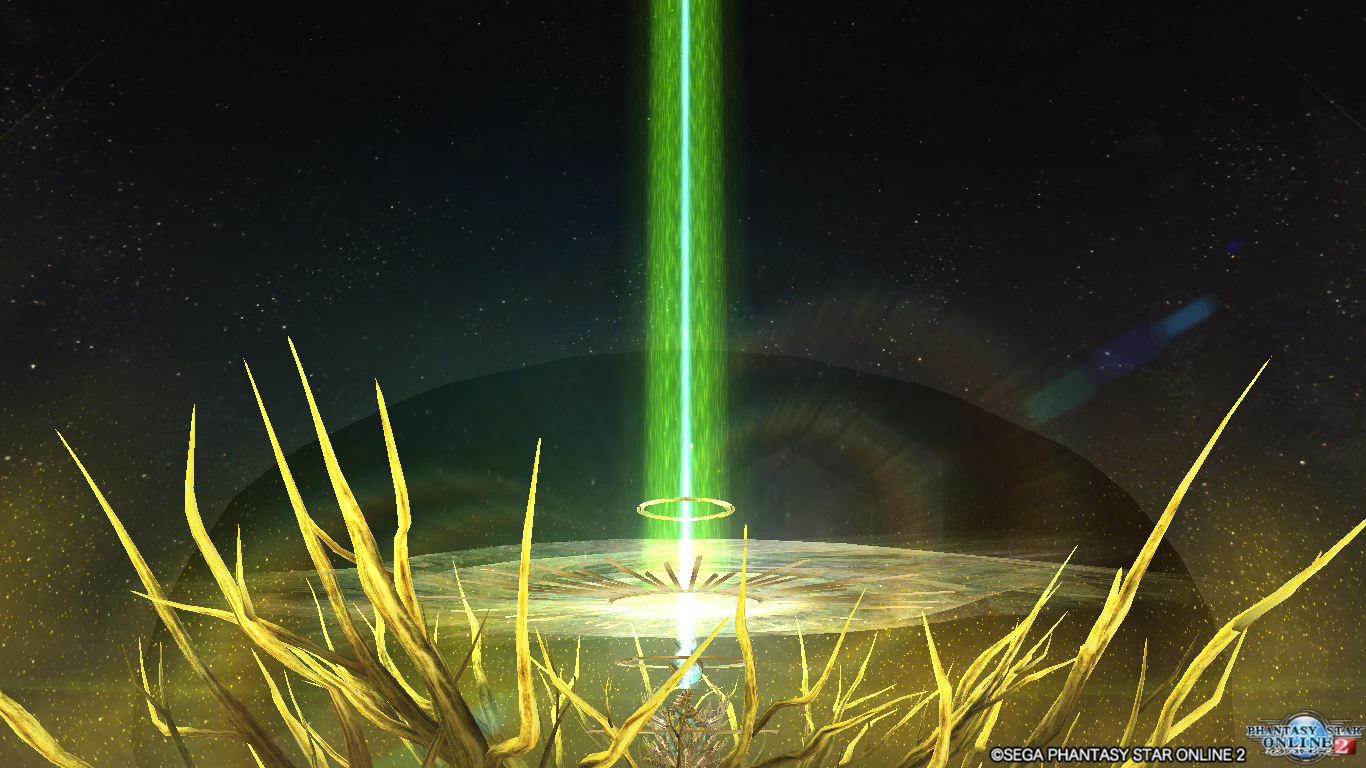 pso20170420_211257_001.png