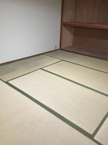 不用品回収/片付け手伝い 広島
