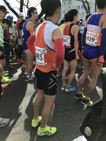 170226inuyama halfmarathon (4)
