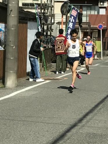 170226inuyama halfmarathon (6)