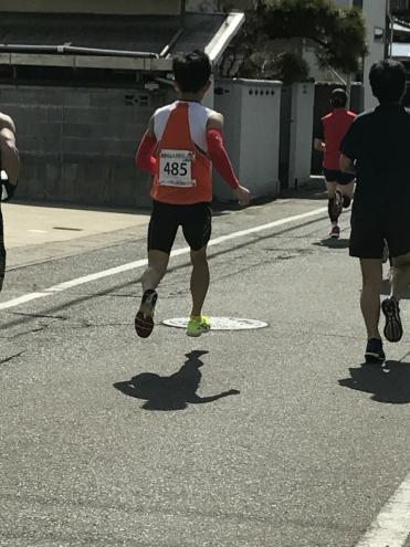 170226inuyama halfmarathon (8)