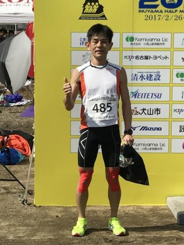 170226inuyama halfmarathon (10)