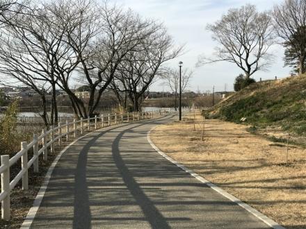 170304houji~run (6)