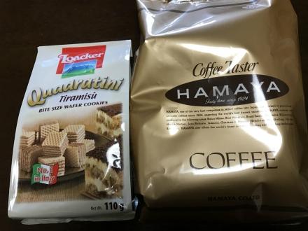 170311coffee (1)