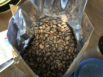 170311coffee (2)